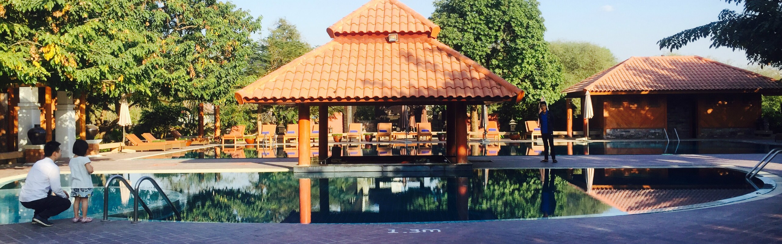 Top Hotels in Mandalay - Best Resorts to Stay