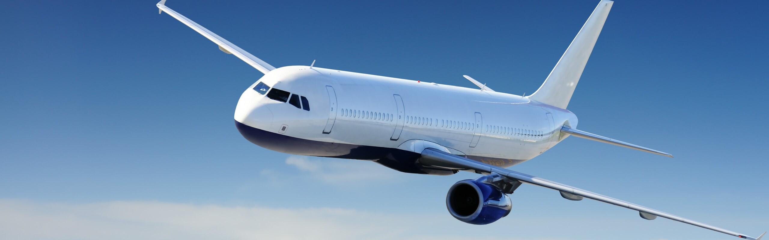 Choosing Flights from the USA to Vietnam
