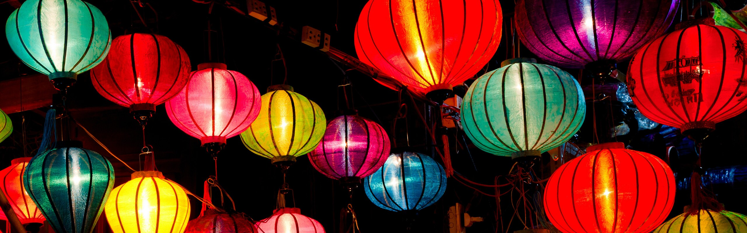 Vietnamese Lunar New Year 2021 (Tet) - 7 Things You Need to Know