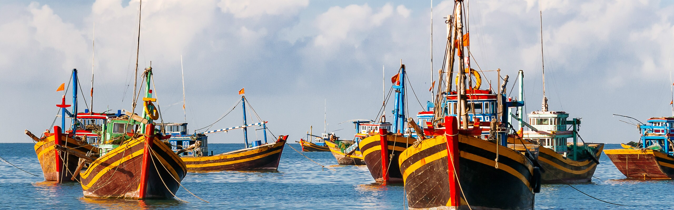 8 Things You Should Know Before Visiting Vietnam - Interesting Facts about Vietnam