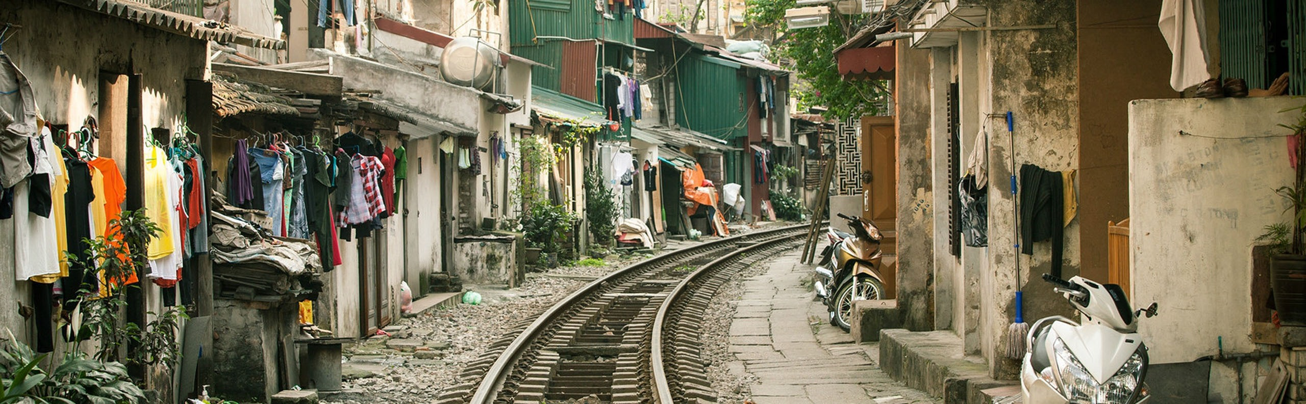 Plan a Trip to Hanoi and Choosing What Sights to See