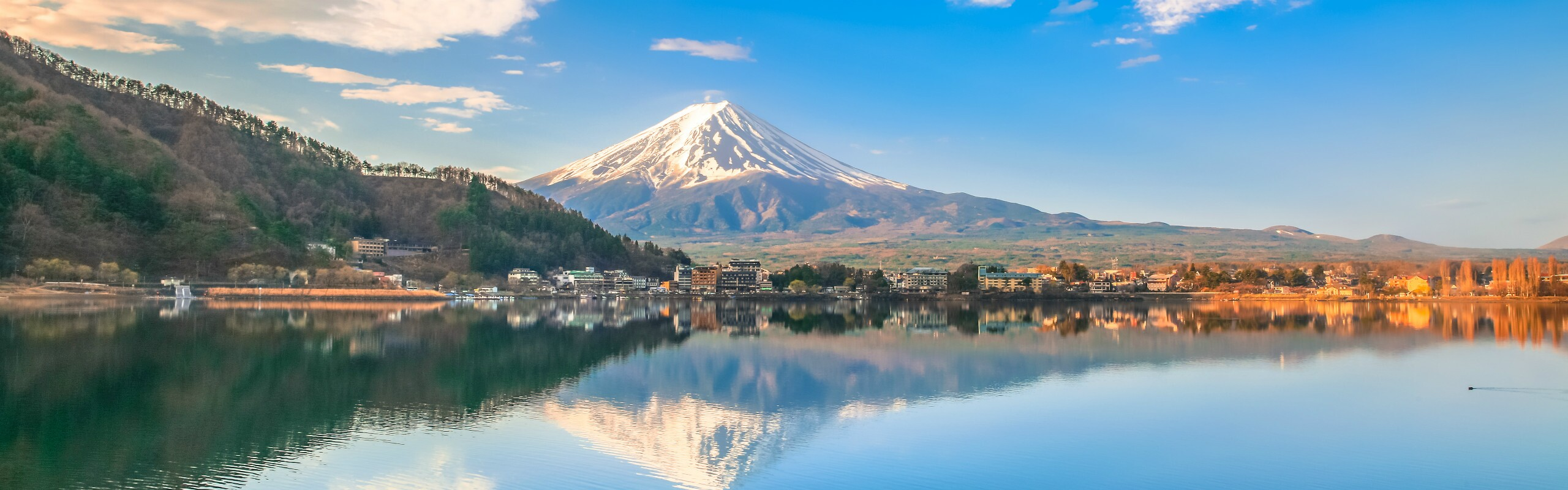Top 10 Things to Do in Japan