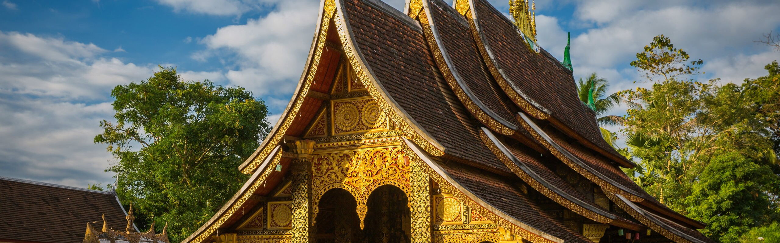 Banking and Currency in Laos