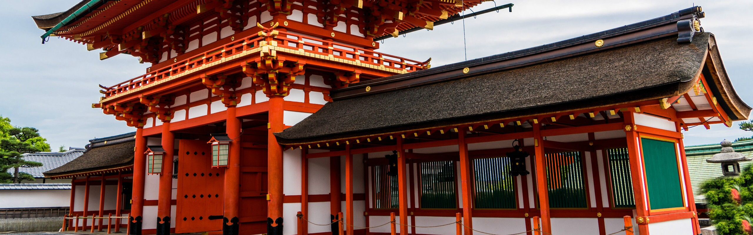 Shinto in Japan – What Is The Primary Religion in Japan?