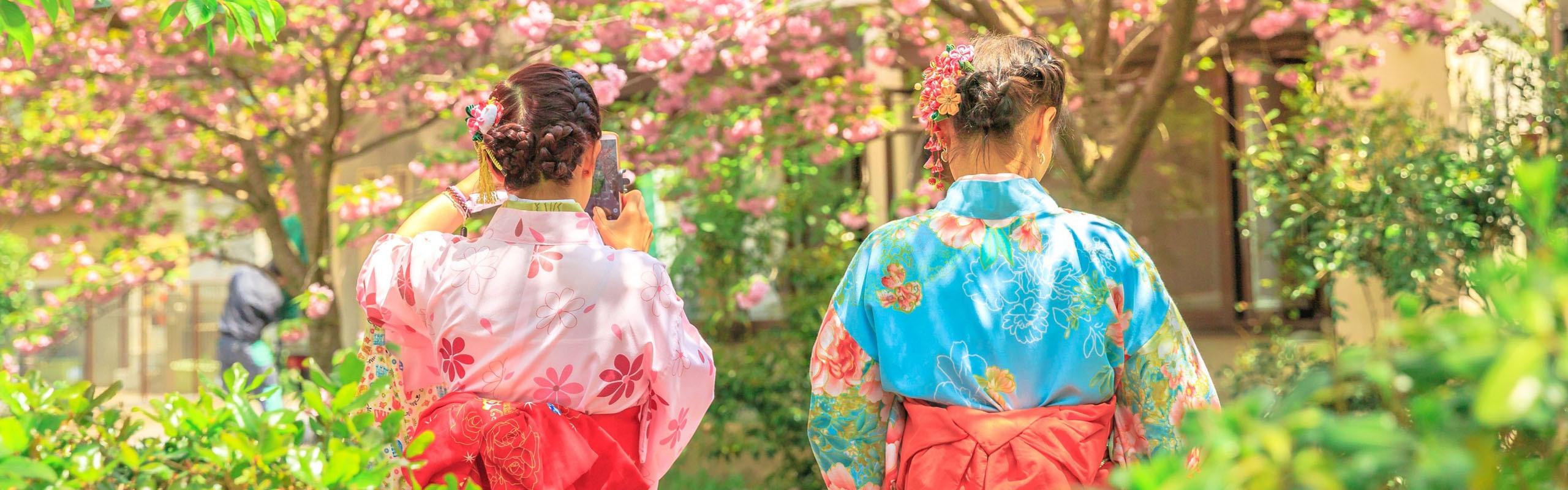 Japan Travel Restrictions 2021