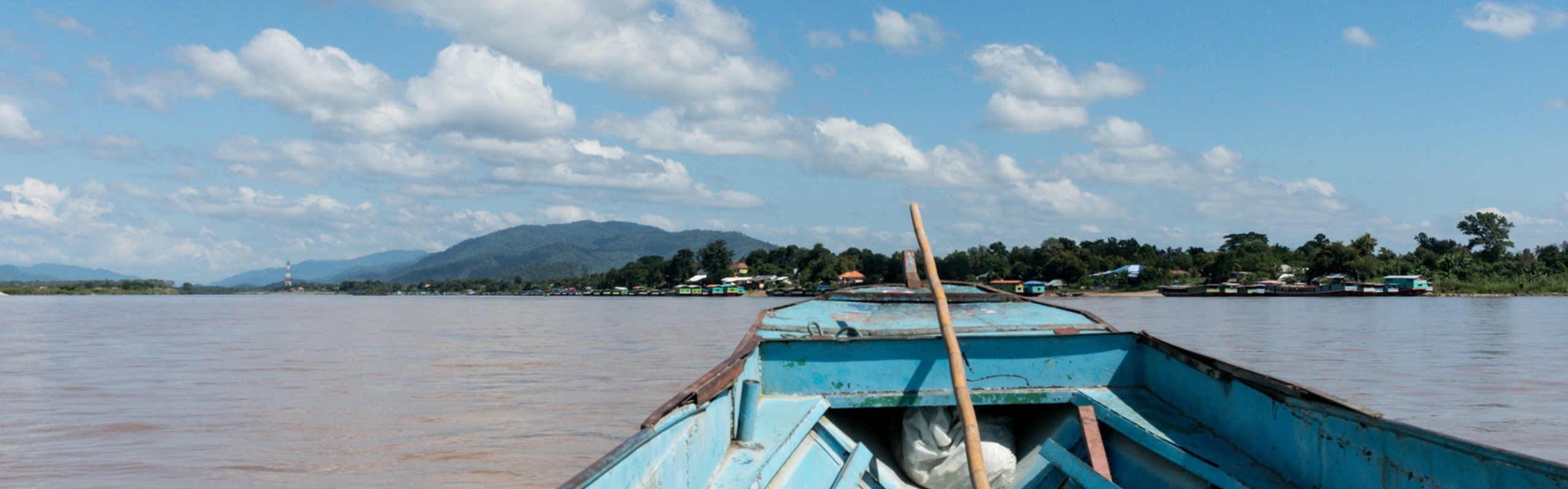 Mekong Delta Travel Guide - 6 Things You Need to Know