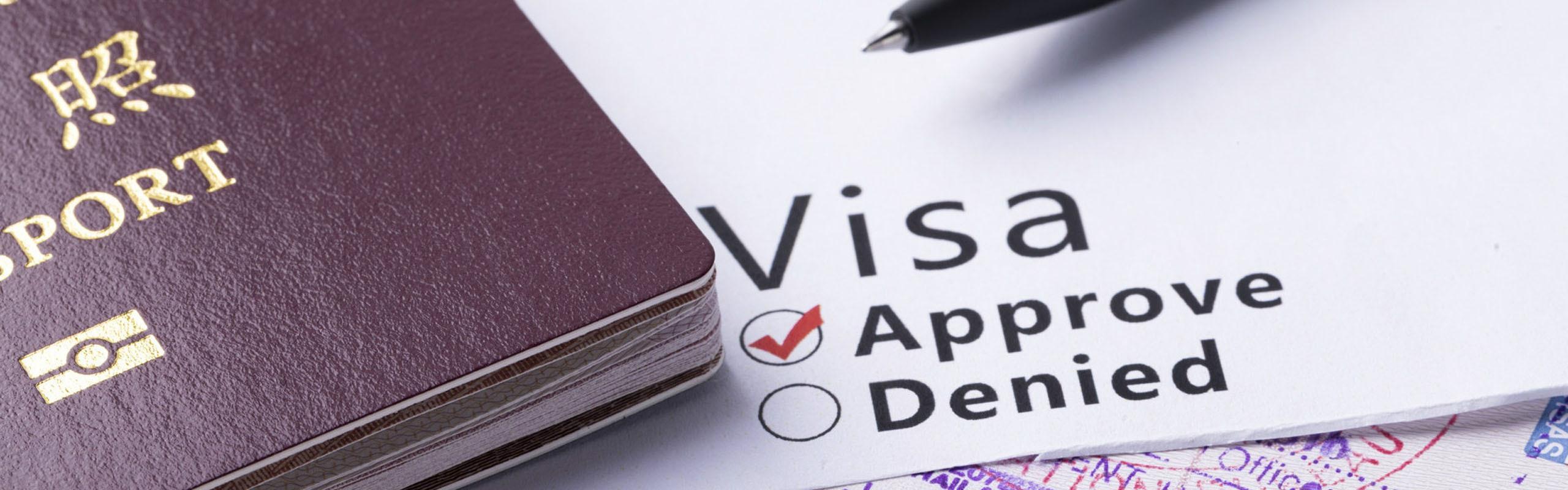 Cambodia Visa,How to get a Cambodia Visa, How to apply for a Cambodia Visa