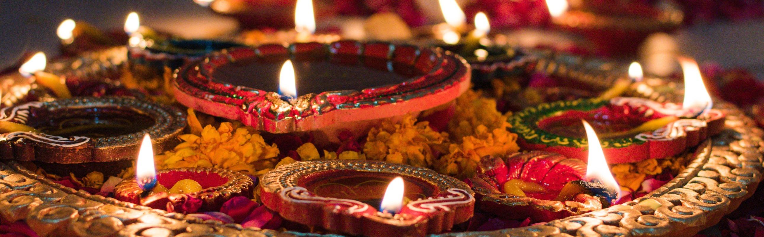 Diwali 2021 Date, Deepavali 2021