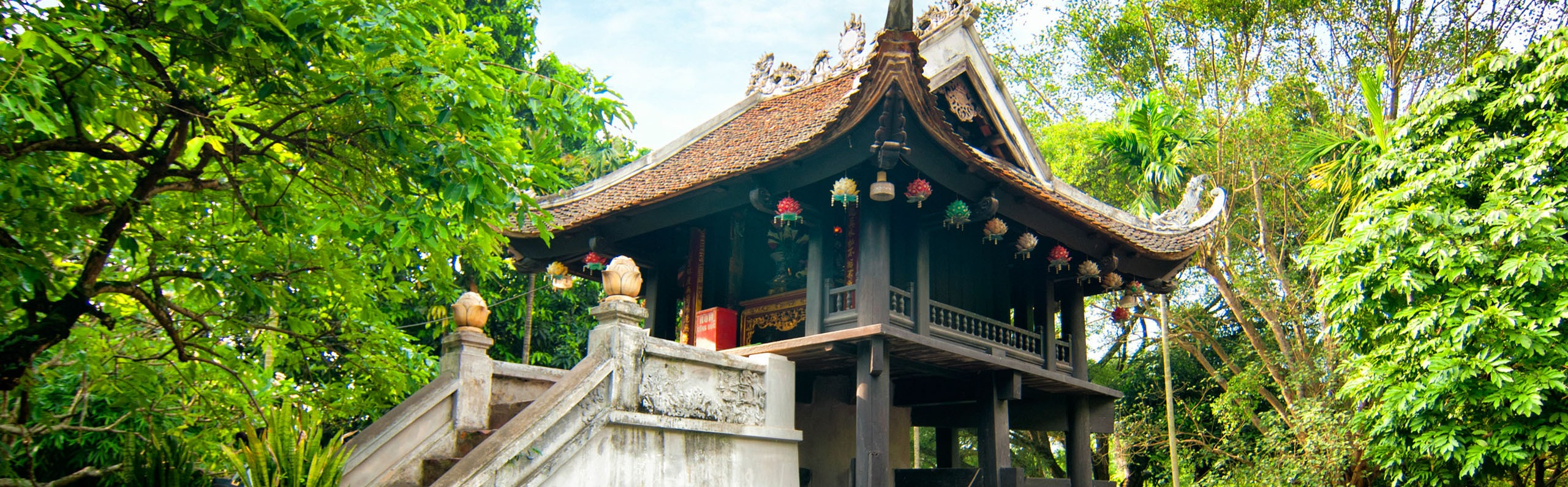 Top 8 Things to Do in Hoi An