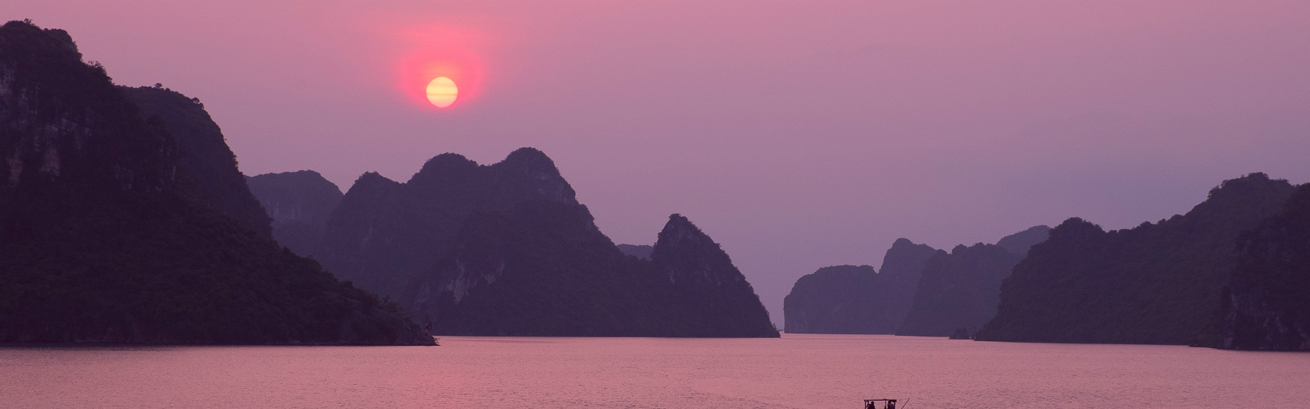 Top 8 Things to Do in Halong Bay