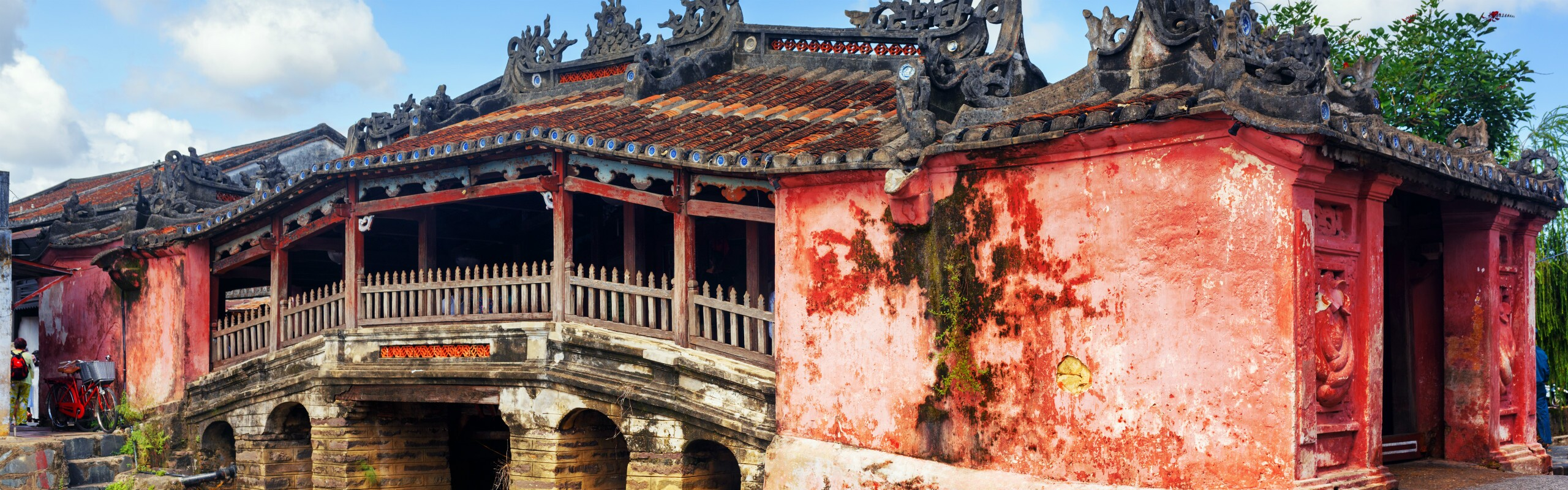 Planning a Trip to Hoi An