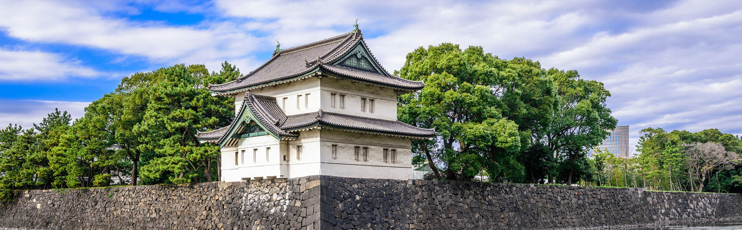 Ukiyo-e: Japanese Wood-Block Prints
