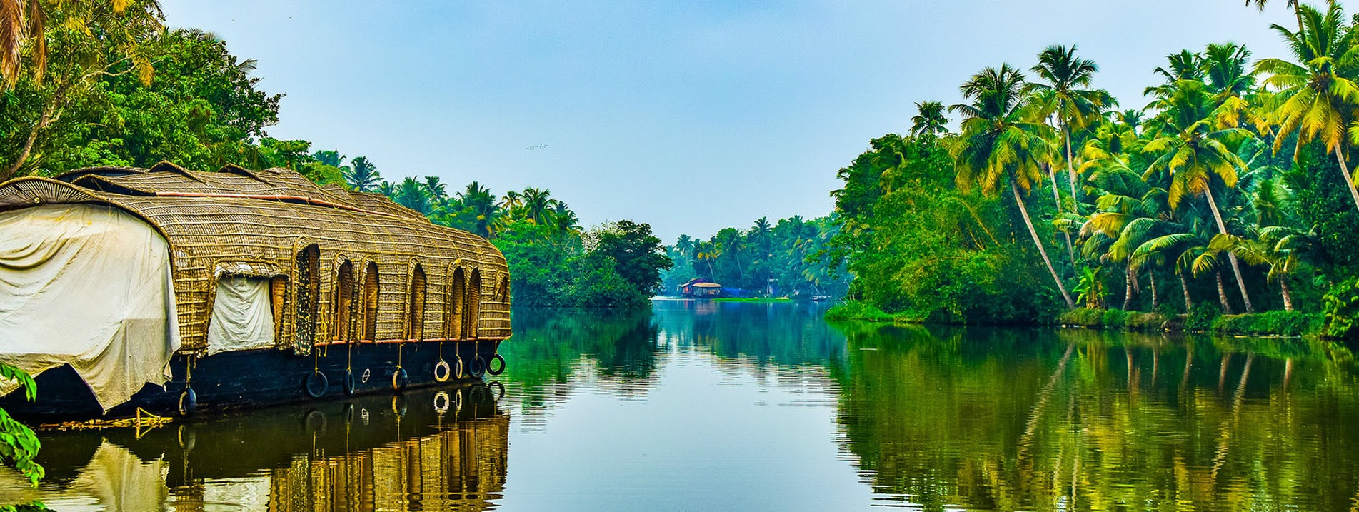 9-Day Classic South India Tour
