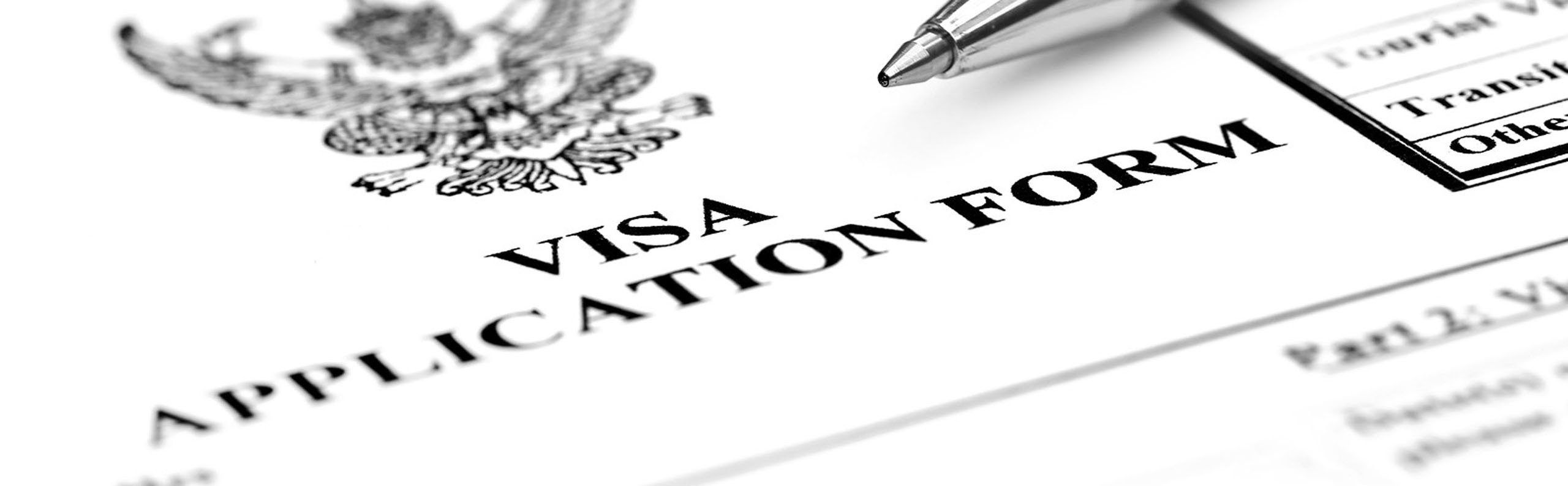 How to get a Cambodia Visa