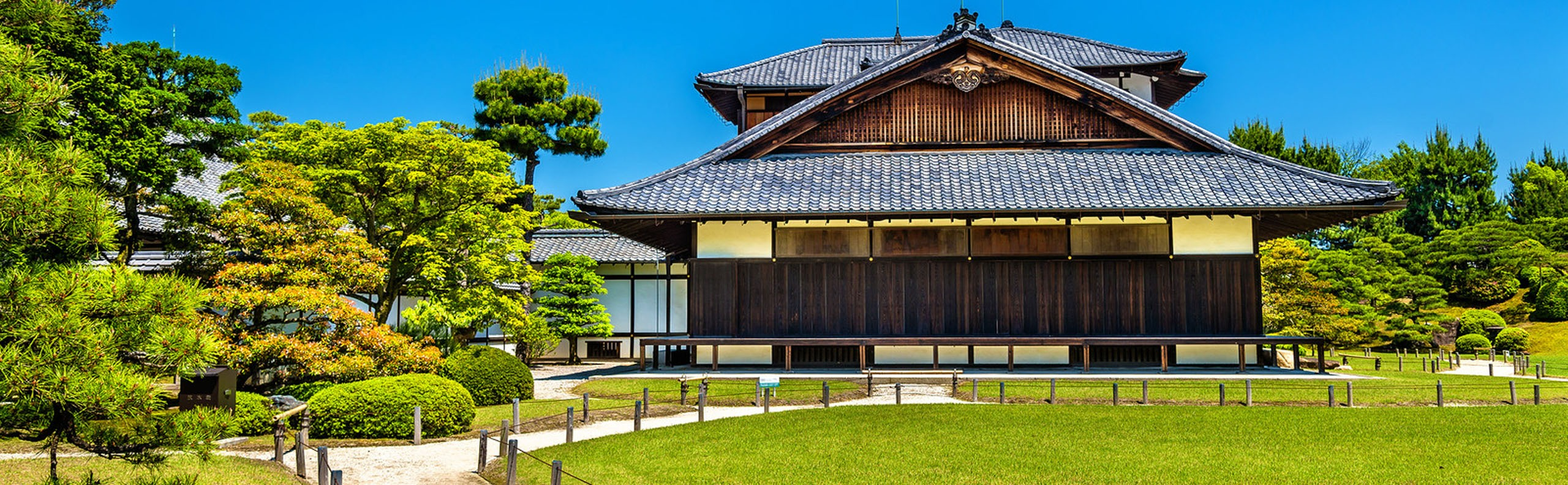 Art and Museums in Kyoto -Museums for Every Taste