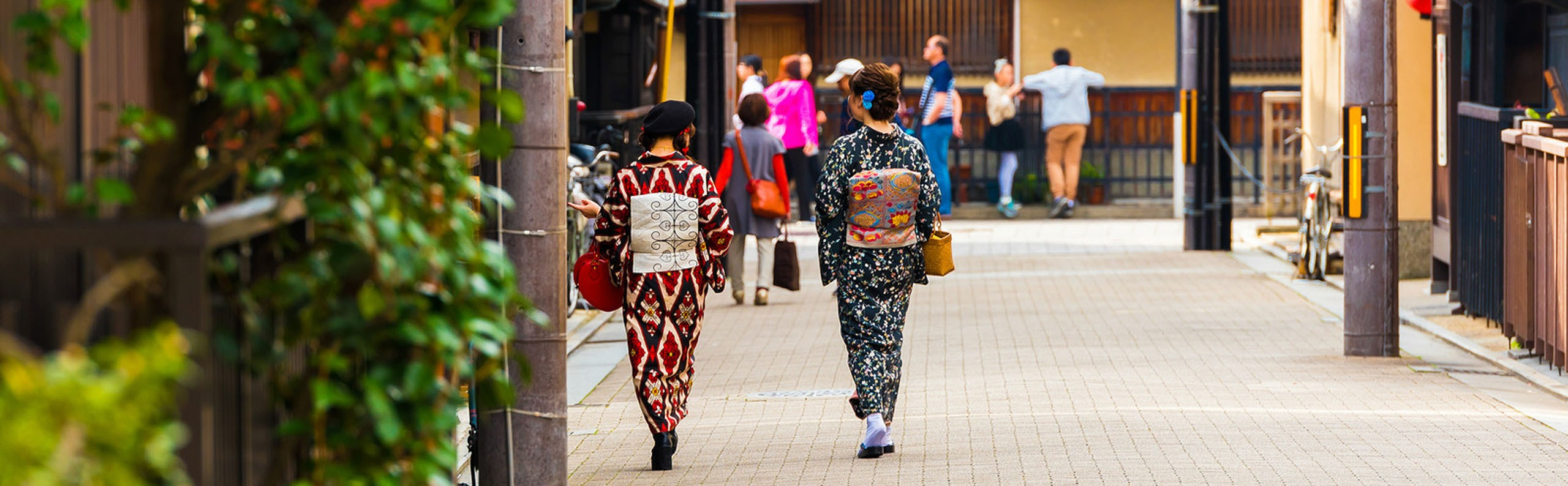 A Trip to Japan Cost — How to Make the Most of Your Budge
