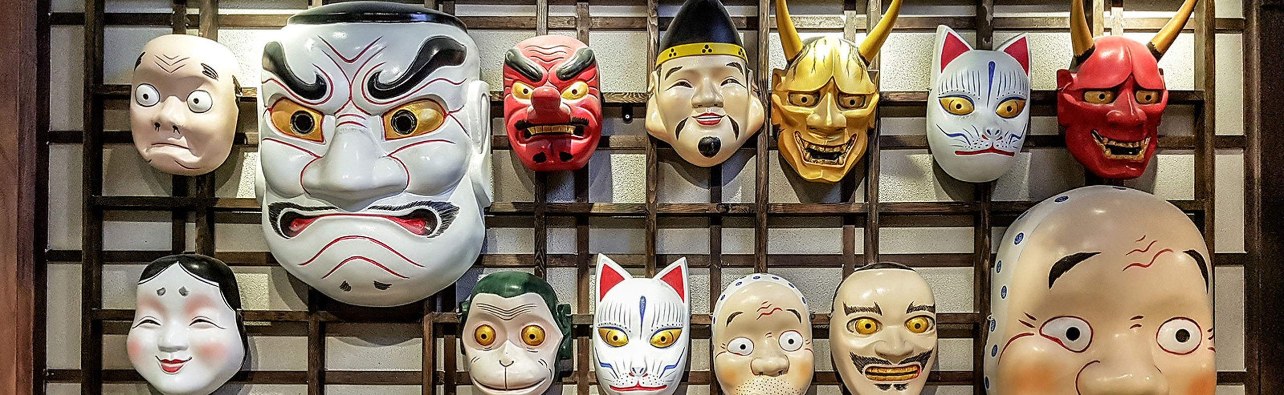 Top 9 Souvenirs to Buy in Japan