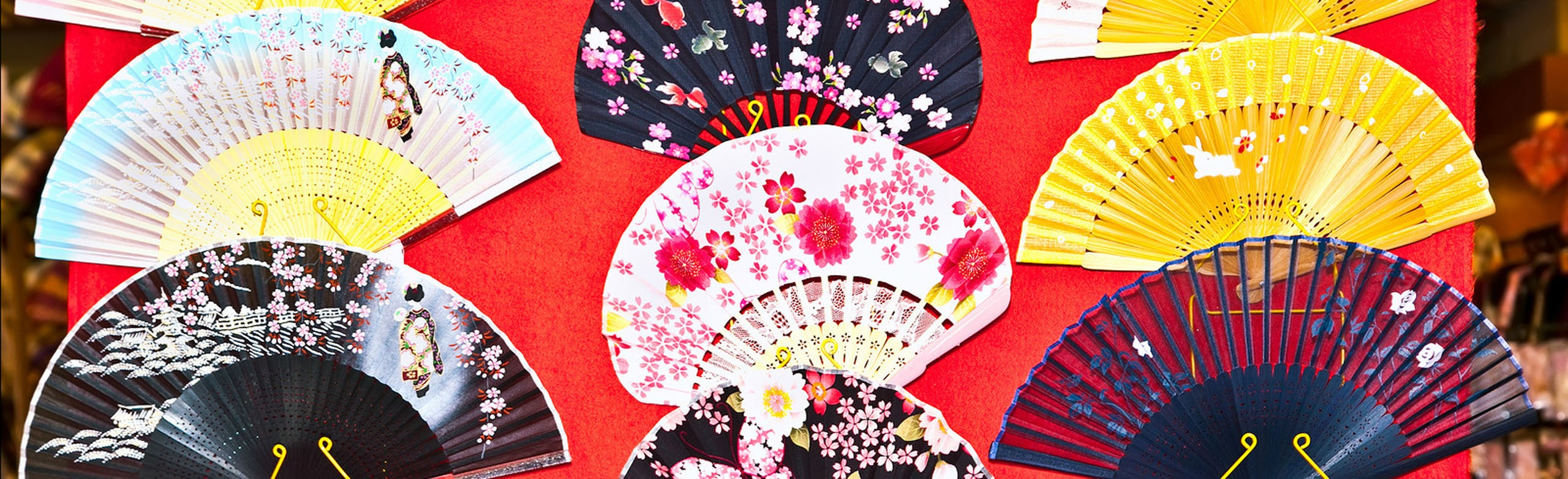 Shopping and Souvenirs in Kyoto - What to Buy And Where