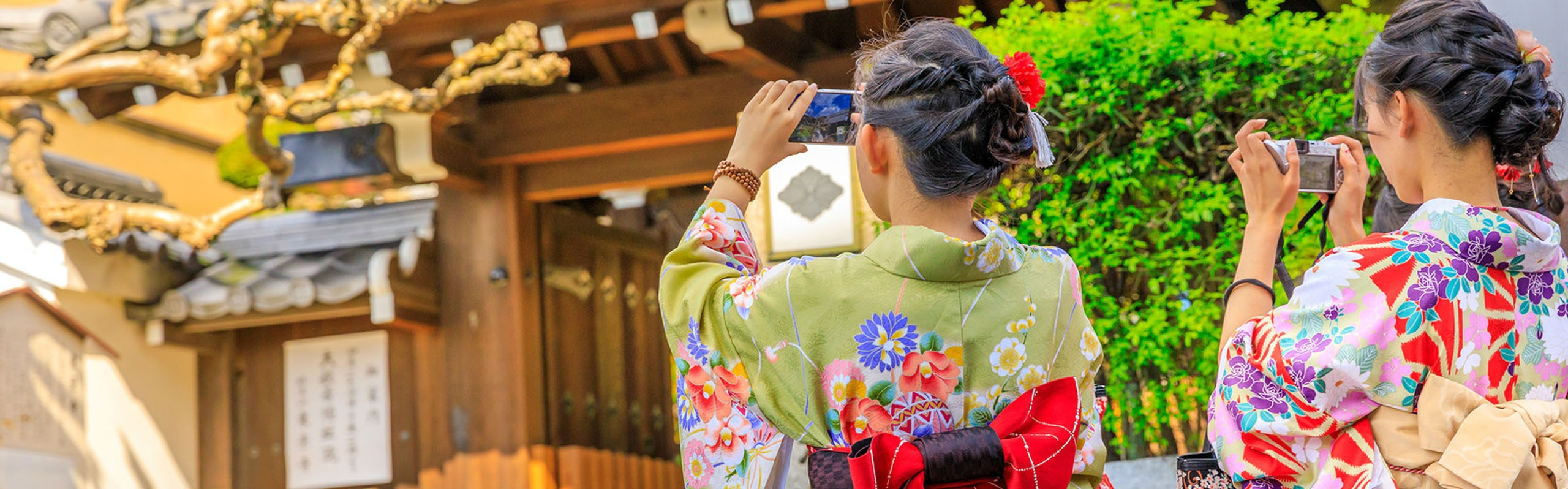 Top 8 Things to Do with Kids in Japan
