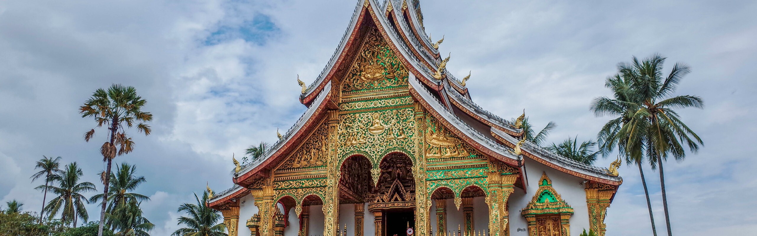 Pakse Travel Guide: Top 7 Things to Do