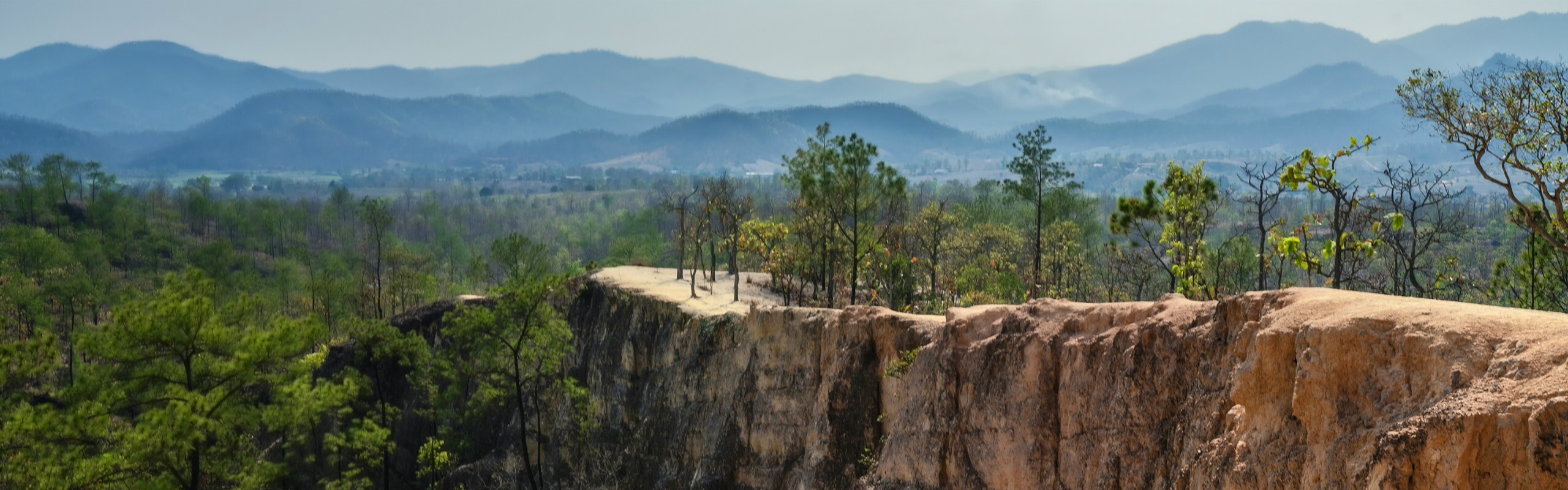 Top 10 Things to Do in Pai