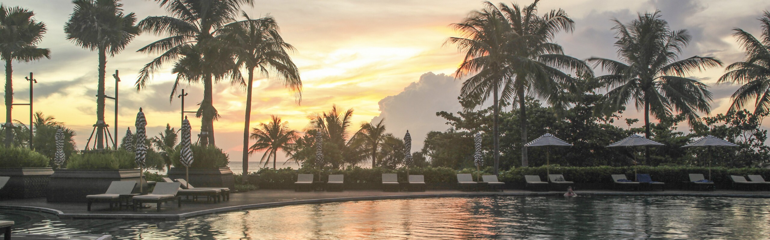 How to Choose a Hotel in Phuket