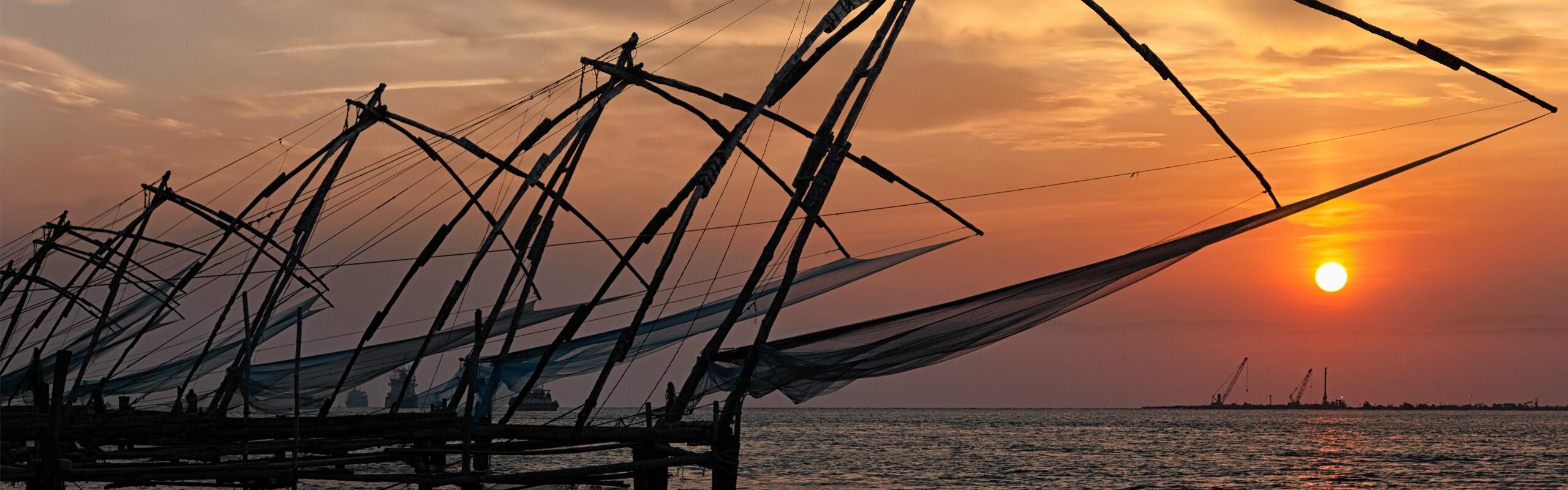 How to Plan a Trip to Kerala
