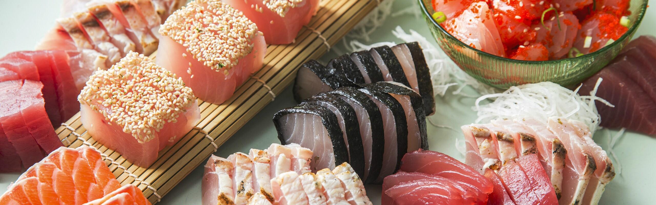 Tsukiji Market Guide - Is the Market Still Open?
