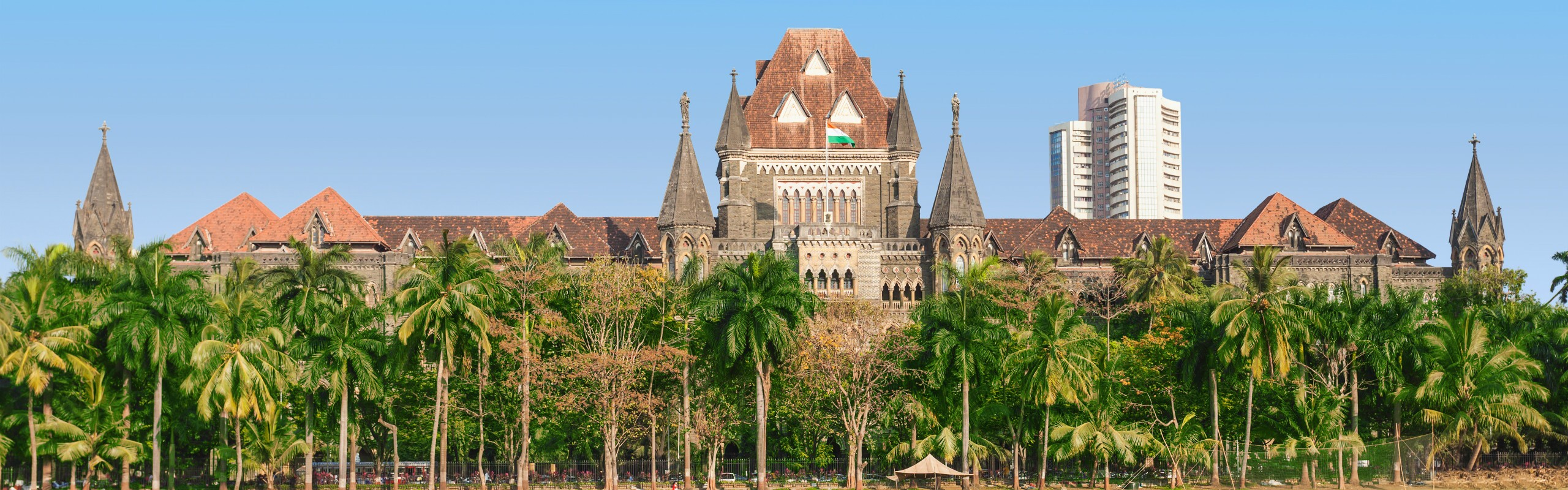Mumbai - What to Know Before You Go