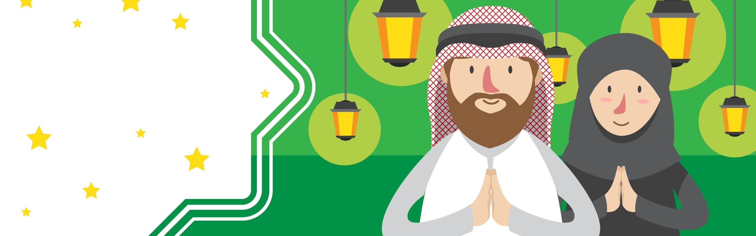 Muslim and Islam in India